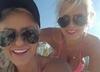 Siostry Sasha i Alena Parker