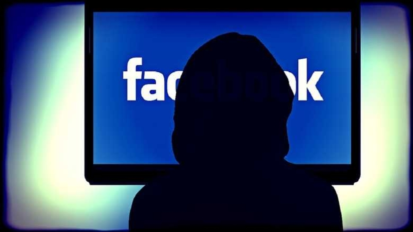 Brytyjska Izba Gmin chce od Facebooka informacji o rosyjskiej aktywności
