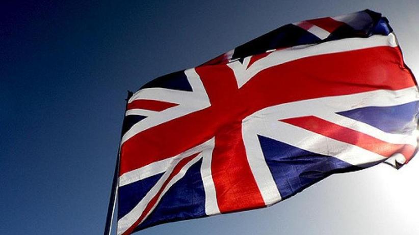 Brytyjska policja: atak na Polaka nie był na tle narodowościowym