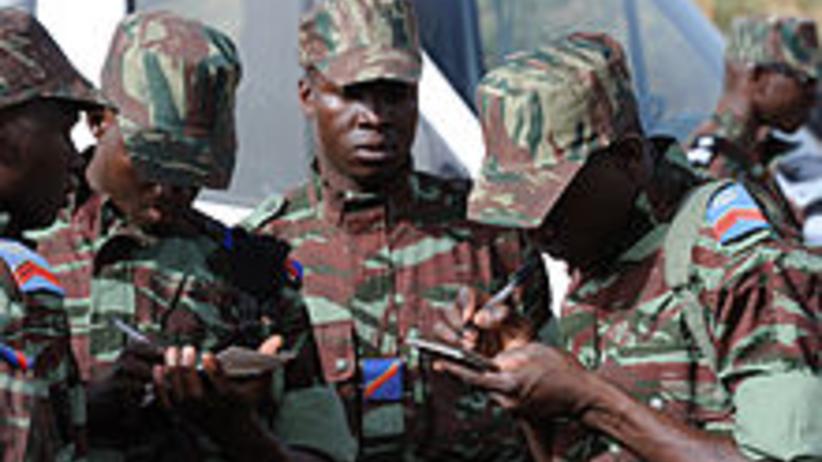7 zabitych w ataku terrorystycznym w Wagadugu