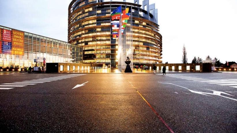 Były premier Chorwacji: Polskie sądownictwo nie podlega jurysdykcji KE