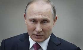 Były szef FBI z azylem w Rosji? Putin zaprasza
