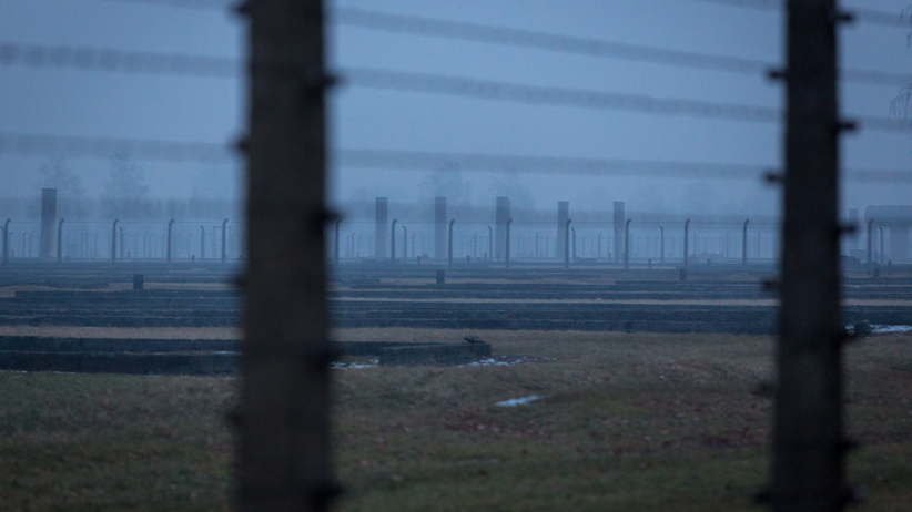 Centrum Wiesenthala: Polska bezwstydnie wybiela historię