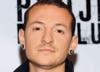 Szokujące nagranie z miejsca śmierci wokalisty Linkin Park [WIDEO]