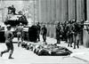 Mordowali opozycjonistów. Po 45 latach usłyszeli wyrok