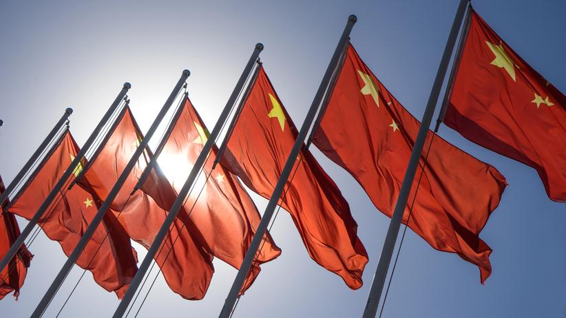 Chińczycy będą walczyć z plotkami w internecie