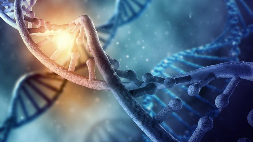 Nieetyczne czy odkrywcze? Na świat miały przyjść pierwsze zmodyfikowane genetycznie dzieci!
