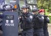 Chiny. Atak w szkole w mieście Kunming, jedna osoba nie żyje