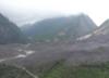 Tragedia w Chinach. Lawina błotna pochłonęła całą wieś [FOTO]