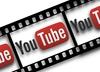 Chiny wprowadzają cenzurę na publikacje wideo w internecie