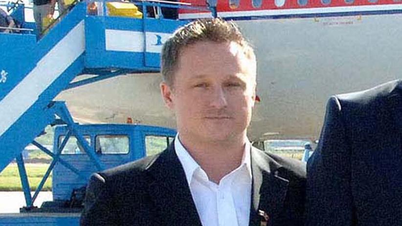 Chiny. Zatrzymano Kanadyjczyka Michaela Spavorowa. W tle zatrzymanie wiceszefowej Huawei
