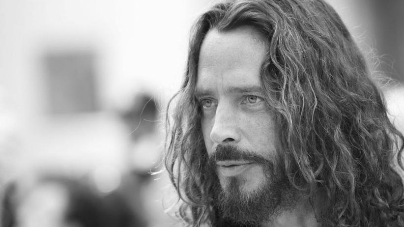 Smutny dzień dla świata muzyki. Lider zespołu Soundgarden nie żyje