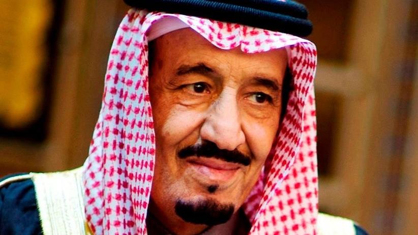 Córka króla Arabii Saudyjskiej z nakazem aresztu. Szukają jej we Francji