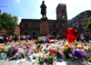 Córka Polaków zabitych w Manchesterze: uszanujcie naszą prywatność
