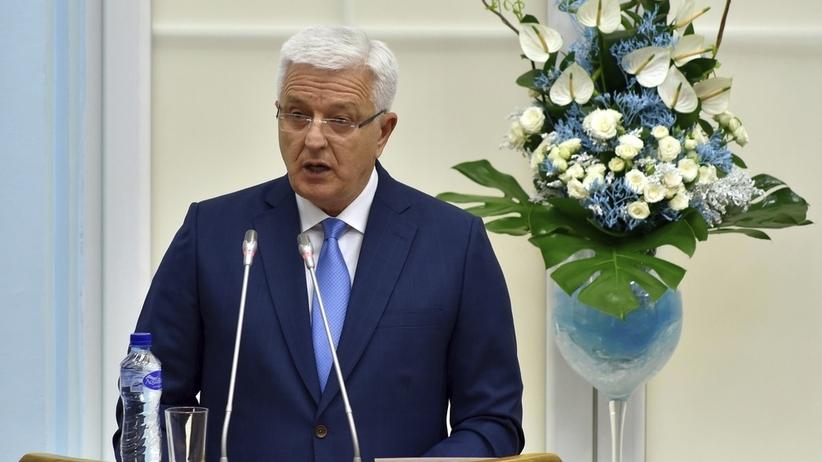 Czarnogóra chce do NATO. Jest porozumienie