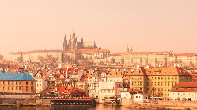 Czechy: nie poprzemy sankcji wobec Polski. Sądy to ich sprawa