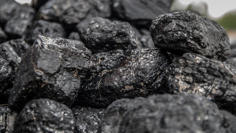 Czechy: polski górnik zginął w wypadku w kopalni