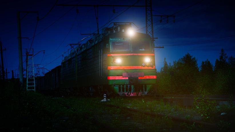 Zderzenie pociągów w Czechach. Są RANNI