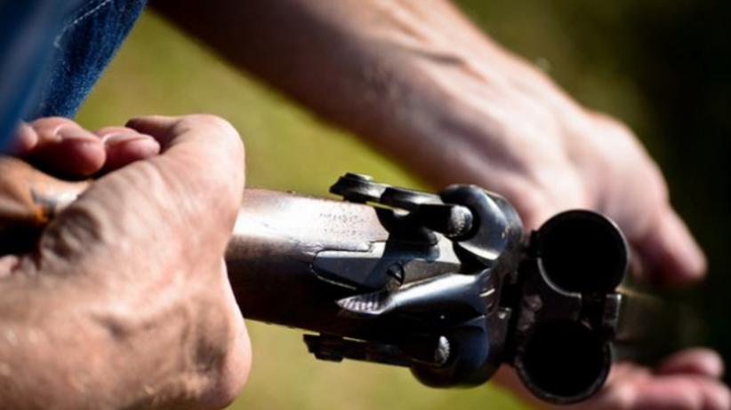 Parlament zmienia prawo. Czesi mogą strzelać do terrorystów!