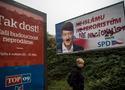 Wybory w Czechach. Duże szanse antyunijnej partii