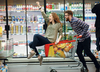 Czesi szykują się na zakaz handlu w Polsce. Organizują wyjazdy na zakupy