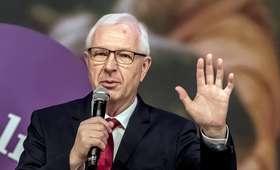 Czechy: Zeman zwycięzył w wyborach prezydenckich