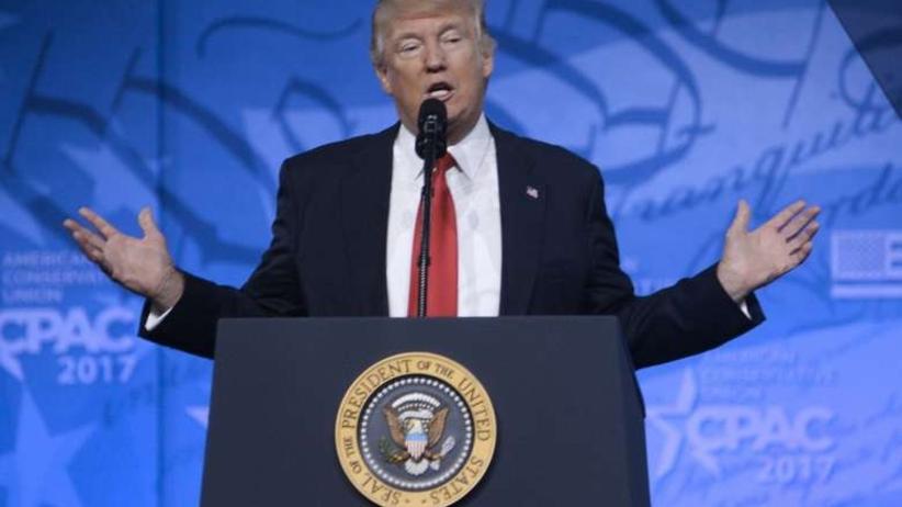 Sąd Najwyższy zezwolił na dekret imigracyjny Trumpa