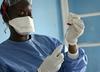 Demokratyczna Republika Konga. Ogłoszno koniec epidemii eboli