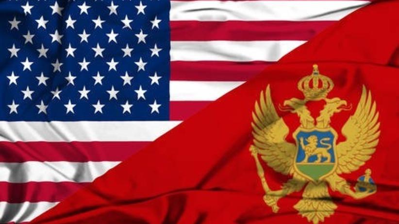 Donald Trump krytycznie o NATO, Czarnogórze i III wojnie światowej