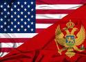 Trump o III wojnie światowej. Kontrowersyjne słowa prezydenta USA