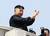 Trump zapowiada rozwiązanie problemu Korei Północnej