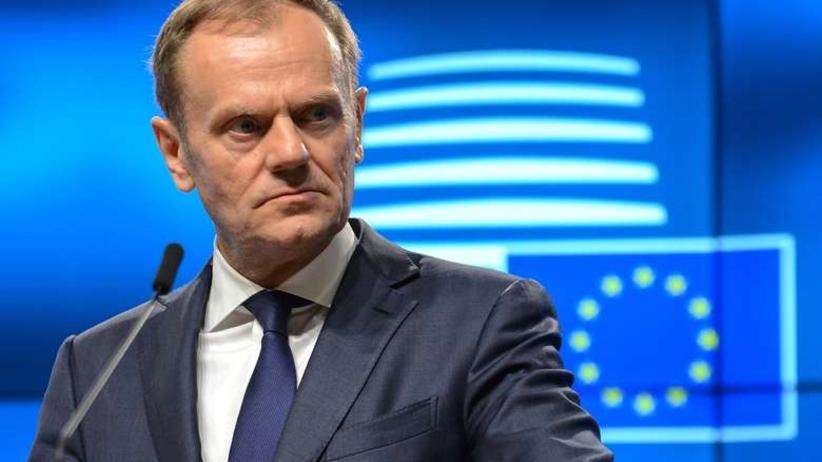 Donald Tusk w Wiedniu: migracja pozostanie wyzwaniem przez wiele lat