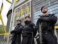 Dortmund: nakaz aresztowania dla Irakijczyka zatrzymanego po zamachu