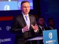Duda w Bratysławie: Więcej polskich wojsk w Iraku i Afganistanie
