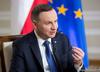 Duda: w Davos będziemy promować Polskę oraz zachęcać do inwestowania