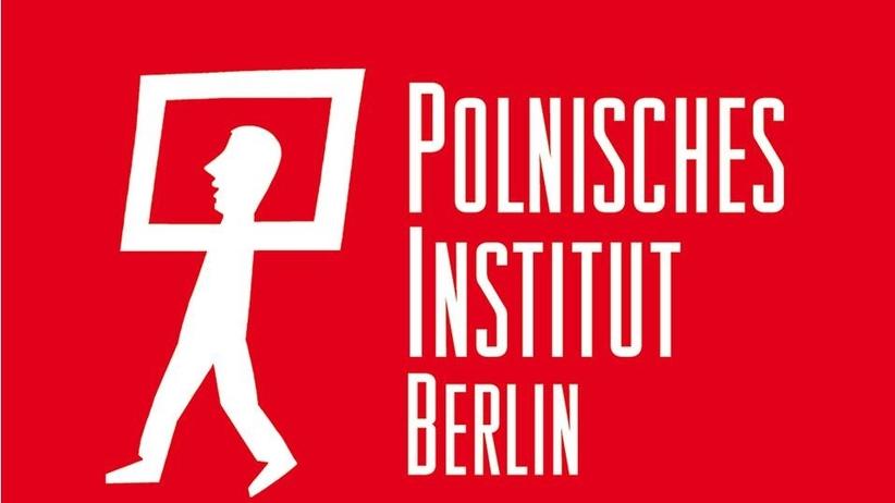 Dyrektor Instytutu Polskiego w Berlinie odwołana ze stanowiska