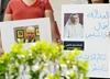 Dżamal Chaszodżdżi. Francja i Niemcy oburzone zabójstwem dziennikarza w konsulacie
