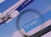 EASA zawiesza loty samolotami Boeing 737 MAX 8 w Europie