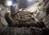 Niesamowite odkrycie w 1700 letnim egipskim grobowcu [FOTO]