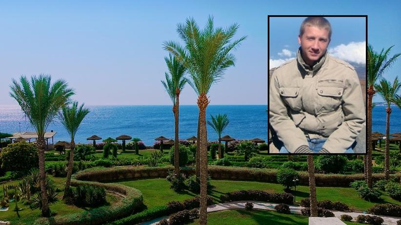 39-latek zmarł w szpitalu w Hurghadzie. Rodzina obwinia lekarzy