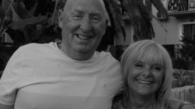Śmierć Brytyjczyków w Hurghadzie. Świadkowie mówią, co widzieli w hotelu