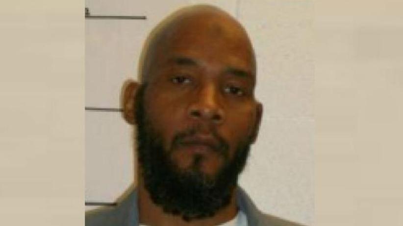 Egzekucja 49-latka wstrzymana w ostatniej chwili. Udowodnili, że może być niewinny