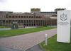 Unijny trybunał o sprawie ekstradycji Polaka z Irlandii