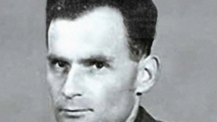 Szwedzka gazeta przypomina Tadeusza Jędrzejkiewicza. To jedna z ofiar Stefana Michnika