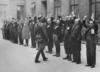 Emerytury dla belgijskich SS-manów. Grupa posłów oburzona