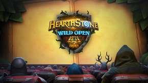 Mistrzostwa Hearthstone
