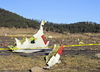 Poniedziałek dniem żałoby narodowej w Etiopii. W katastrofie Ethiopian Airlines zginęli Polacy