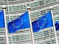 Europejski kraj sprzeciwia się karaniu Polski za odmowę przyjęcia uchodźców