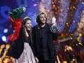 Finał Eurowizji w Kijowie. Zobacz występ Kasi Moś [WIDEO]