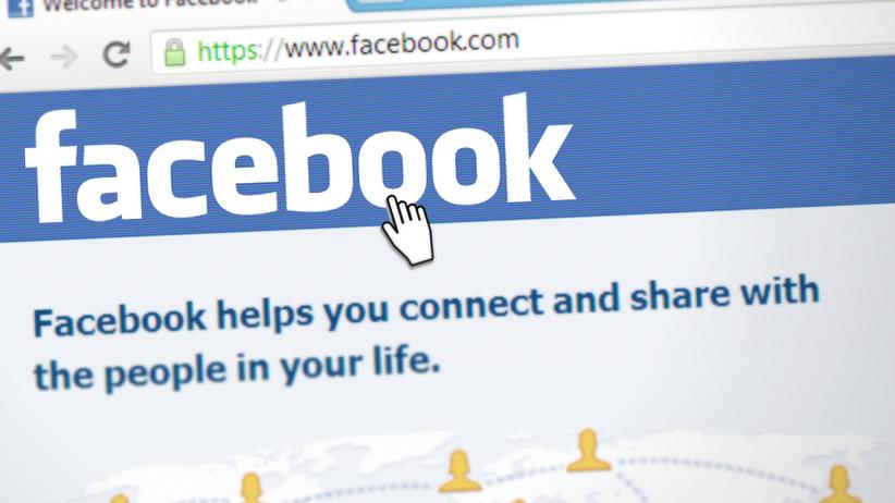 Uwaga na złośliwe wiadomości na Facebooku. Jak je rozpoznać?